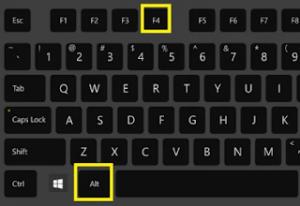 cara-mematikan-laptop-acer-windows-10-2492917