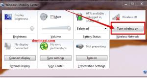 cara-mengaktifkan-wifi-ke-laptop-windows-7-5821031
