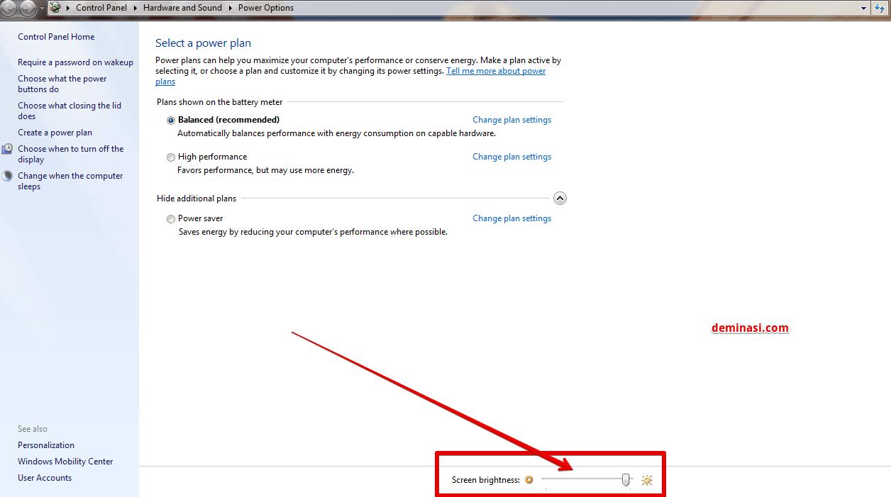 cara-mengatur-kecerahan-layar-komputer-windows-10-terbaru-4004138