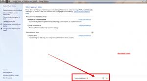 cara-mengatur-kecerahan-layar-komputer-windows-10-terbaru-4898852