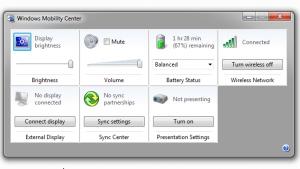 cara-mengatur-kecerahan-layar-laptop-windows-10-8646602