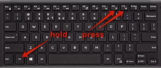 cara-mengatur-kecerahan-layar-laptop-windows-7-9883806