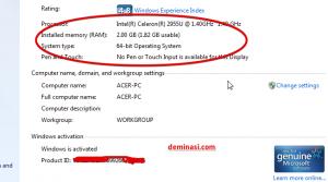 cara-mengecek-ram-laptop-termudah-3030249