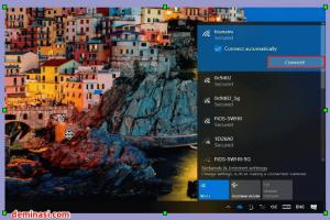 cara-menyambung-wifi-ke-laptop-windows-10-2913652