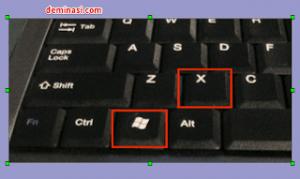 cara-menyambung-wifi-ke-laptop-windows-7-2020-2744934