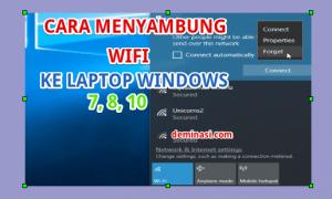 cara-menyambung-wifi-ke-laptop-windows-7-3558953