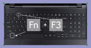 cara-menyambung-wifi-ke-laptop-windows-7260391