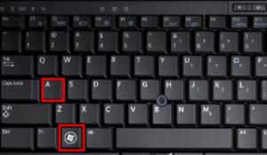 cara-menyambung-wifi-ke-laptop-windows-terkini-6124600
