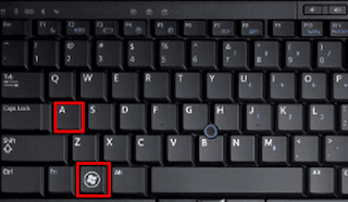 cara-menyambung-wifi-ke-laptop-windows-terkini-7226053