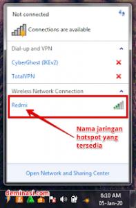 cara-menyambungkan-wifi-ke-laptop-windows-8640073
