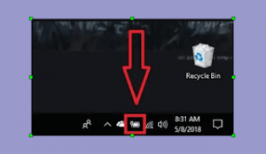cara-setting-kecerahan-layar-windows-10-8395882