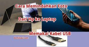 img_5faa030aa35f9-8832646