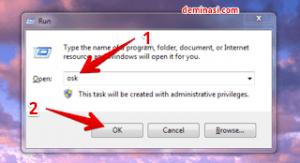 keyboard-virtual-windows-7-4306511