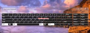 on-screen-keyboard-virtual-windows-7-7556535