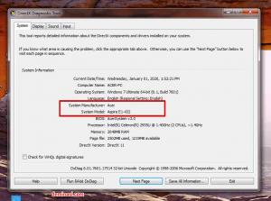 1_cara-melihat-tipe-laptop-7275297