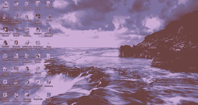 desktop-7562191
