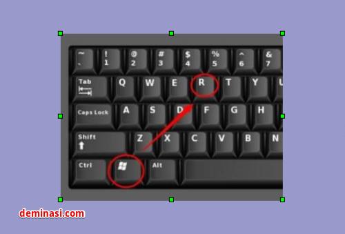 cara-melihat-tipe-laptop-hp-3643661