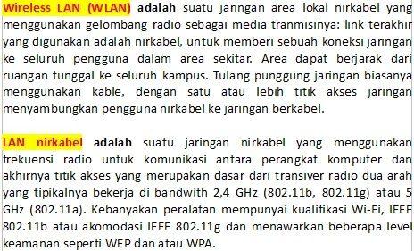 img_5faa02a87ec2d-6436833