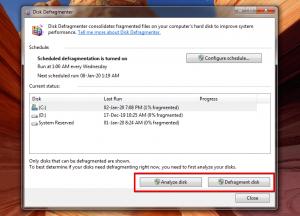 mengatasi-laptop-lemot-windows-10.png