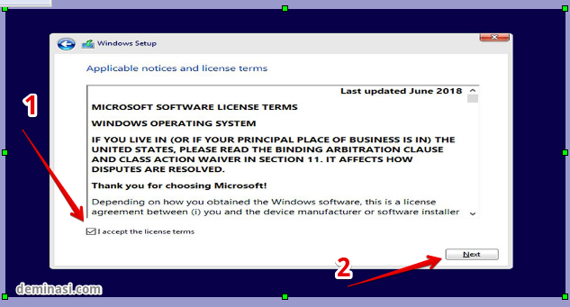 cara-install-windows-10-dengan-flashdisk-dan-dvd-6485420