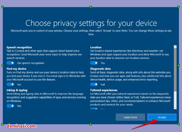 cara-setting-windows-10-setelah-di-instal-4567382