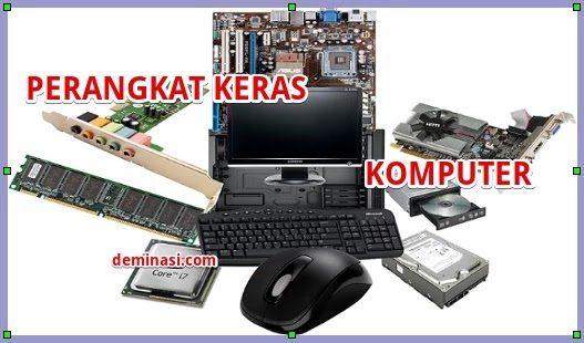 img_5faa028bab2e1-8920857