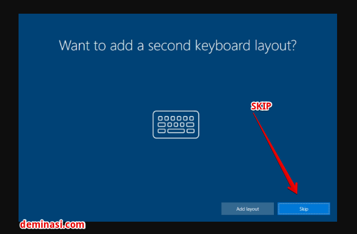 layout-keyboard-windows-10-6851913