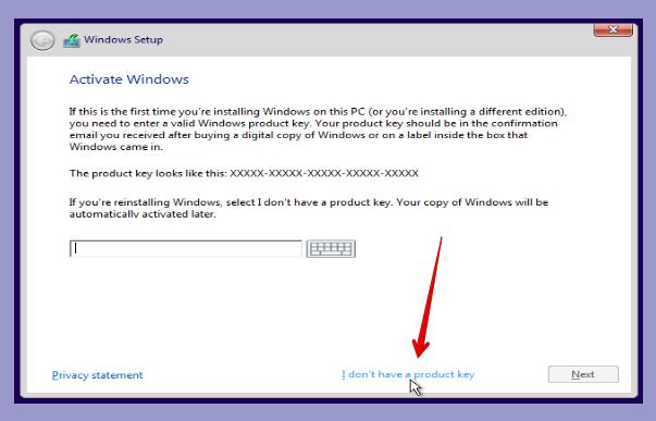 tutorial-mudah-install-windows-10-dengan-dvd-6698722