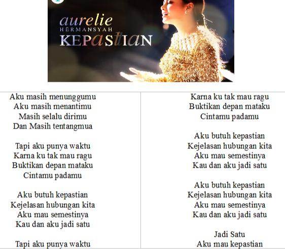 lirik-lagu-kepastian-aurelie-6562517