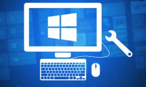 cara-mengatasi-laptop-lemot-2020-terbaru