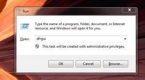 cara-mengatasi-laptop-lemot-windows
