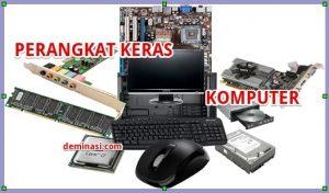 img_5faa028bab2e1
