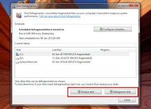 mengatasi-laptop-lemot-windows-10