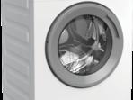 Harga Mesin Cuci Beko WCV 7612 XS0 7 Kg 1 Tabung Terbaik