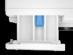Review Harga Lengkap Mesin Cuci Beko 1 Tabung WCV 8646 X0-min