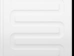 Review Lengkap Mesin Cuci Beko 1 Tabung WCV 8646 X0 8 Kg 2022-min