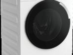 Review Lengkap Mesin Cuci Beko 1 Tabung WCV 8646 X0 8 Kg Terbaru-min