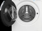 Review Lengkap Mesin Cuci Beko 1 Tabung WCV 8646 X0-min