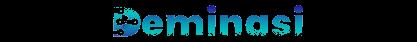 Deminasi.com